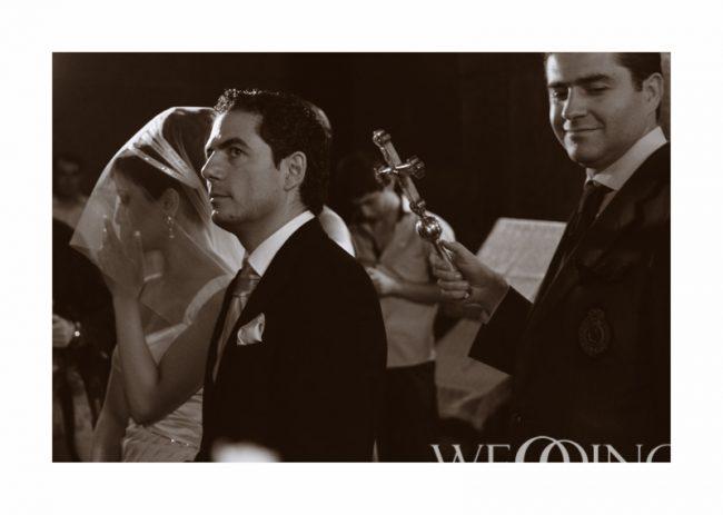 Պսակ և ամուսնություն
