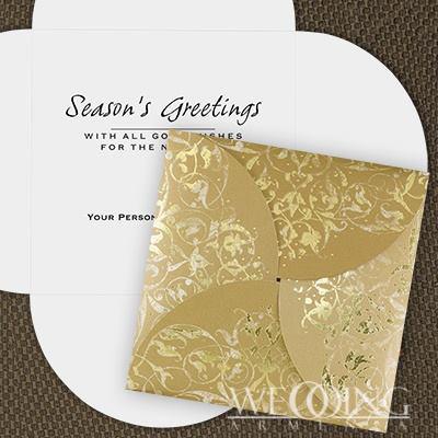 Best Wedding Invitation Cards