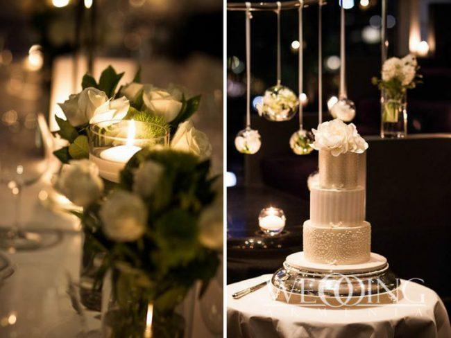 Best Banquet and Weeding Halls and Restaurants