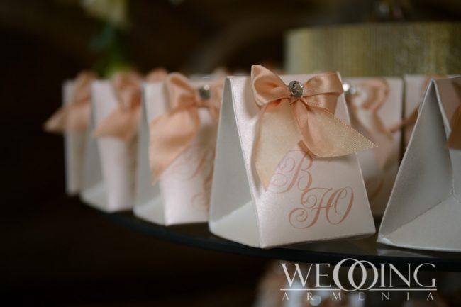 Wedding Armenia Цветы и Декор