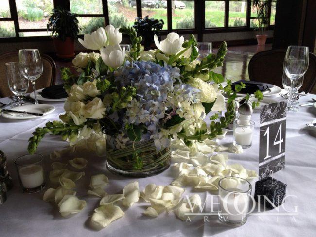 Свадебные банкетные залы Wedding Armenia