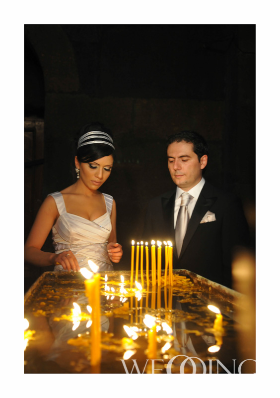 венчание церковь свадьба
