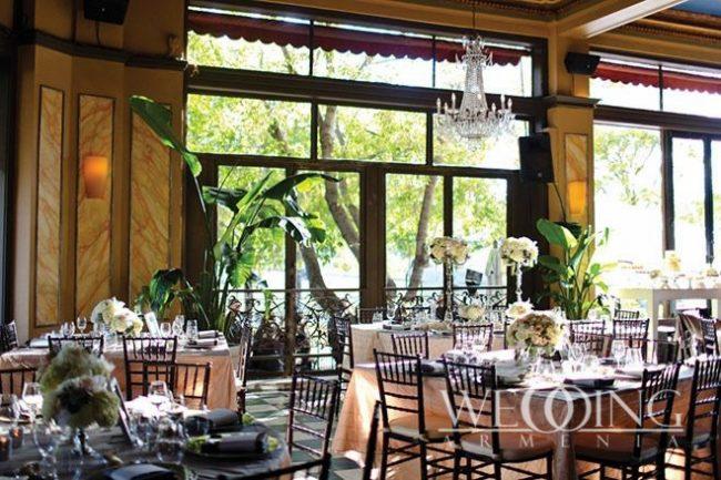 Wedding Armenia Ресторан Свадебный Зал