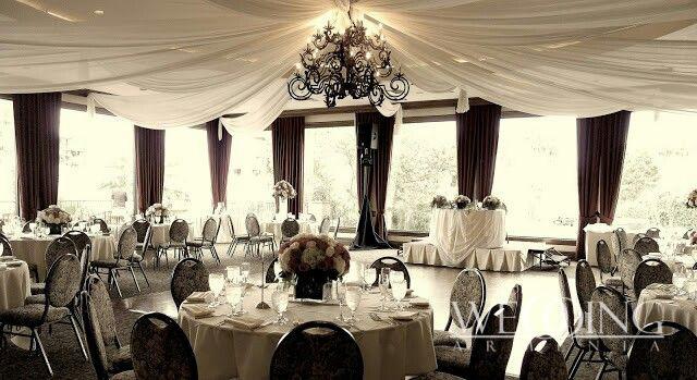 Banquet restaurants Armenia