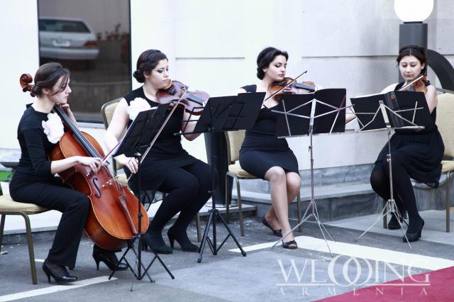 Wedding Armenia Живая музыка на свадьбу юбилей банкет Музыканты DJ