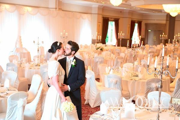 Wedding Armenia Restaurant Wedding Reception