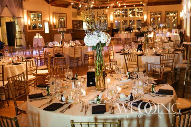 Wedding Venues Restaurants