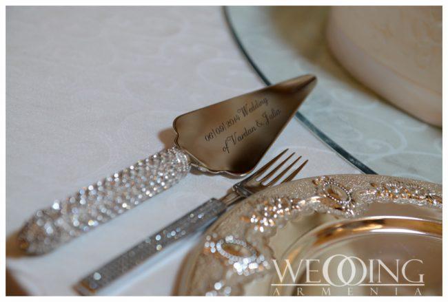 Оформление цветами свадебного торжества