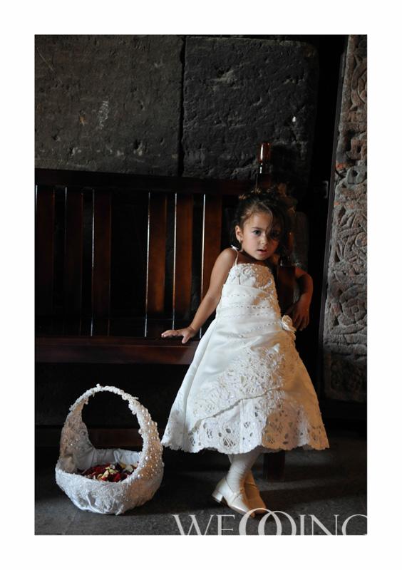 Венчание Церковь Свадьба Армения