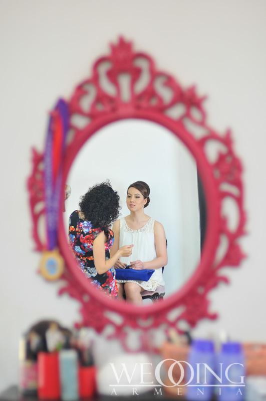 Wedding Armenia Свадебные прически макияж