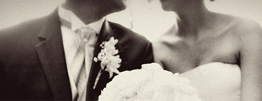 WeddingArmenia Контакты