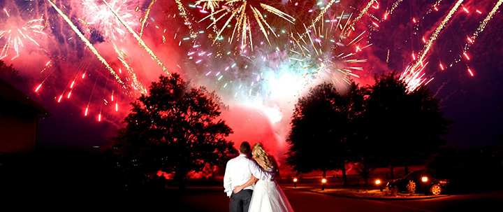 Image result for Wedding Sparklers istock