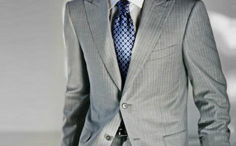wedding armenia groom suit