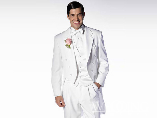 wedding suits wedding armenia