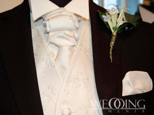 weddingarmenia костюм жениха на свадьбу