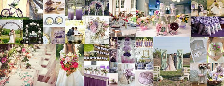 Provence style weddings in Armenia