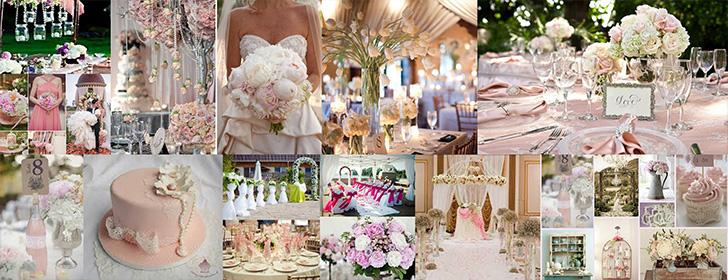Romantic weddings in Armenia