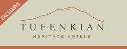 tufenkian hotel