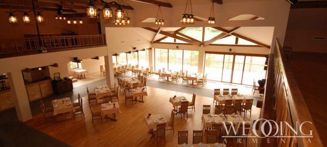 Best Hotels for Weddings
