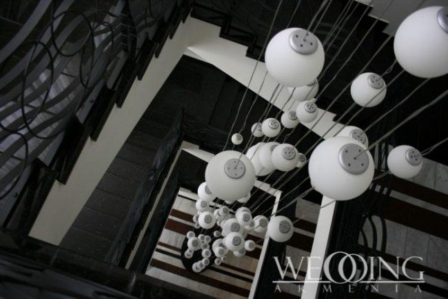 Отели и Гостиницы для сборов невесты и жениха