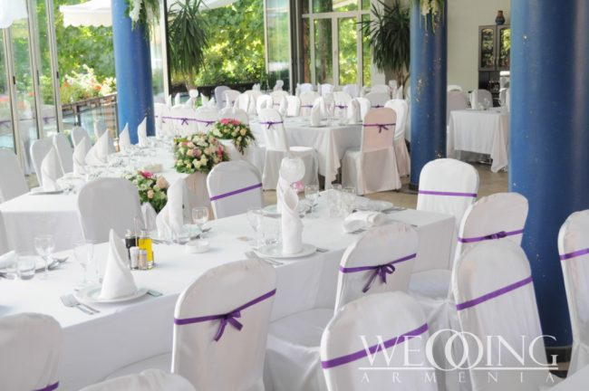 Hotels for wedding venues