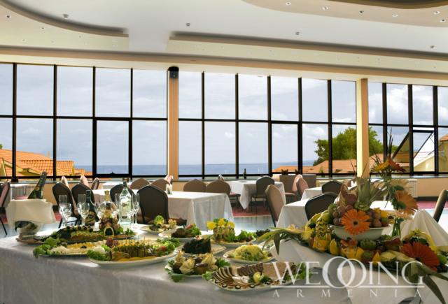 Wedding Armenia Weddings and Banquets Hotels