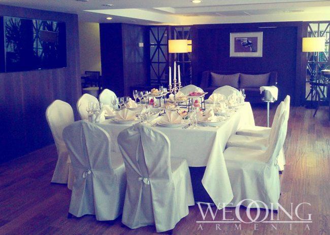 Wedding Armenia Гостиницы Армении