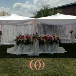 свадебный планировщик и организатор в Армении