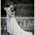 best weddings of Armenia – Wedding Armenia