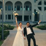Planning a wedding in Armenia
