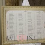 свадебный планировщик