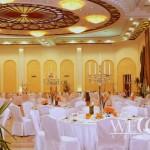 Свадьба в ресторане, банкетном зале (16 of 76)