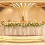 Свадьба в ресторане, банкетном зале (18 of 76)