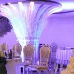 Свадьба в ресторане, банкетном зале (20 of 76)