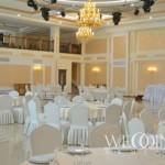 Свадьба в ресторане, банкетном зале (26 of 76)