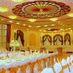 Свадьба в ресторане, банкетном зале (28 of 76)