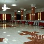 Свадьба в ресторане, банкетном зале (32 of 76)
