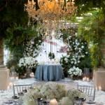 Свадьба в ресторане, банкетном зале (34 of 76)
