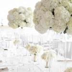 Свадьба в ресторане, банкетном зале (36 of 76)