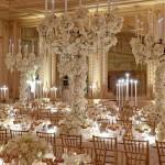 Свадьба в ресторане, банкетном зале (38 of 76)