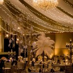 Свадьба в ресторане, банкетном зале (40 of 76)