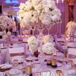 Свадьба в ресторане, банкетном зале (43 of 76)