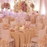 Свадьба в ресторане, банкетном зале (44 of 76)