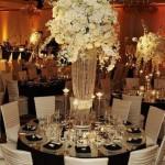 Свадьба в ресторане, банкетном зале (45 of 76)