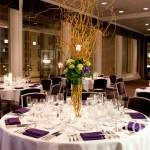Свадьба в ресторане, банкетном зале (5 of 76)