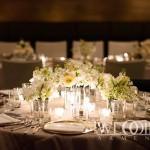 Свадьба в ресторане, банкетном зале (52 of 76)