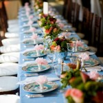 Свадьба в ресторане, банкетном зале (54 of 76)