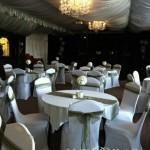 Свадьба в ресторане, банкетном зале (63 of 76)