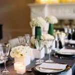 Свадьба в ресторане, банкетном зале (64 of 76)
