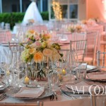 Свадьба в ресторане, банкетном зале (66 of 76)